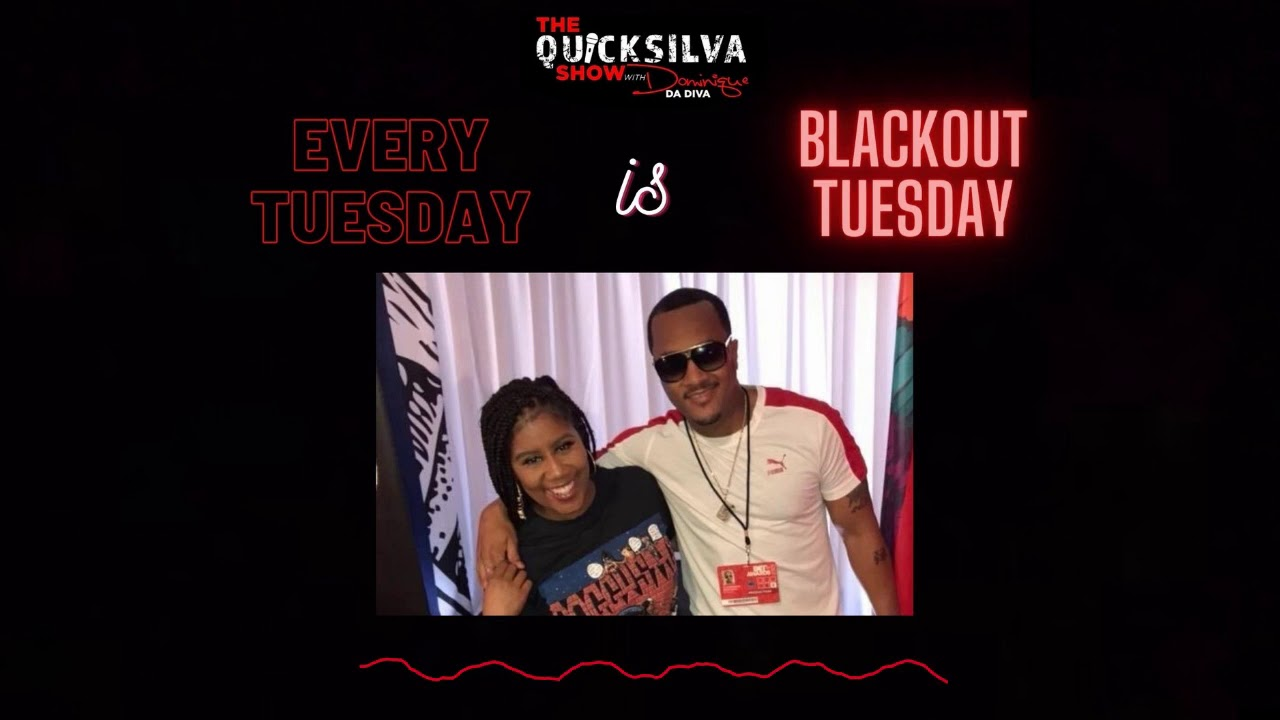 Every Tuesday Is Blackout Tuesday! Here Are More Black-Owned Businesses You Need To Know
