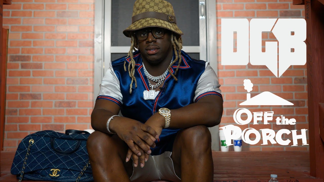 Hollywood YC Talks About His Fashion Sense, Explains Why He Turned Down Million Dollar Deals + More