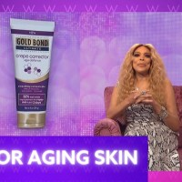 TIPS FOR AGING SKIN