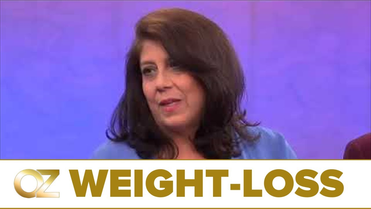 6 Strategies That Helped Rebecca Lose 219 Pounds - Best Weight-Loss Videos