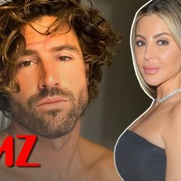Best of TMZ on TV This Week: 10/5 - 10/9