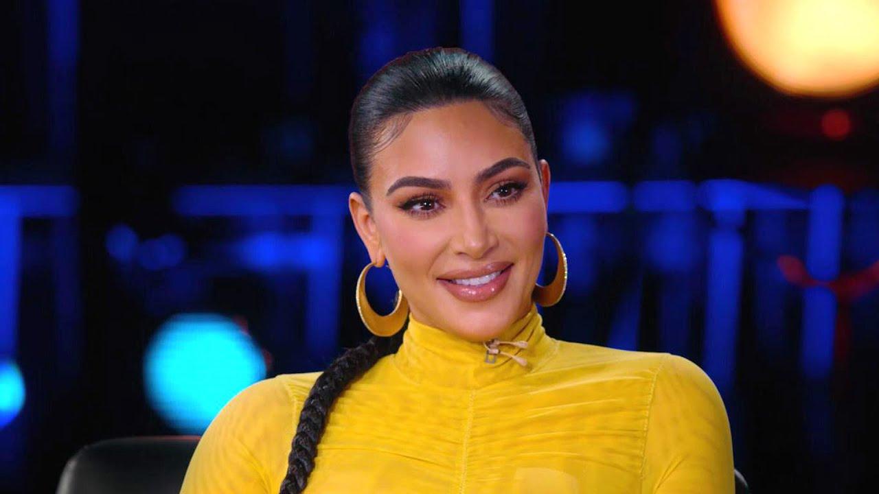 Kim Kardashian on My Next Guest: 8 Bombshell Revelations