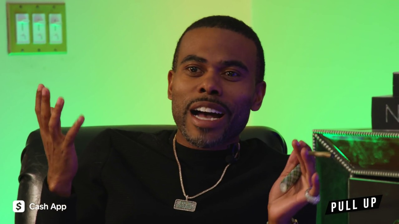 Pull Up Season 2 Episode 4   Featuring Lil Duval