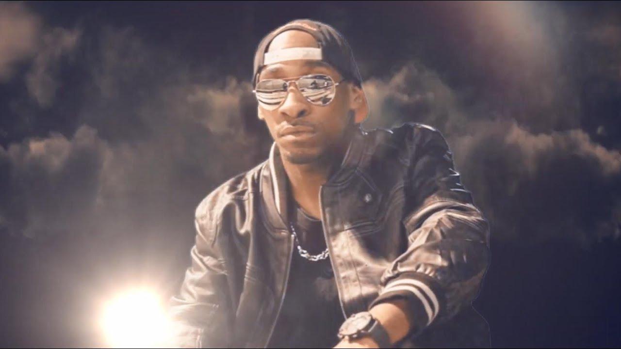 RJ Payne - Heard God Cry (2020 New Official Music Video) (Prod. By PA Dre) (Beautiful Payne EP)