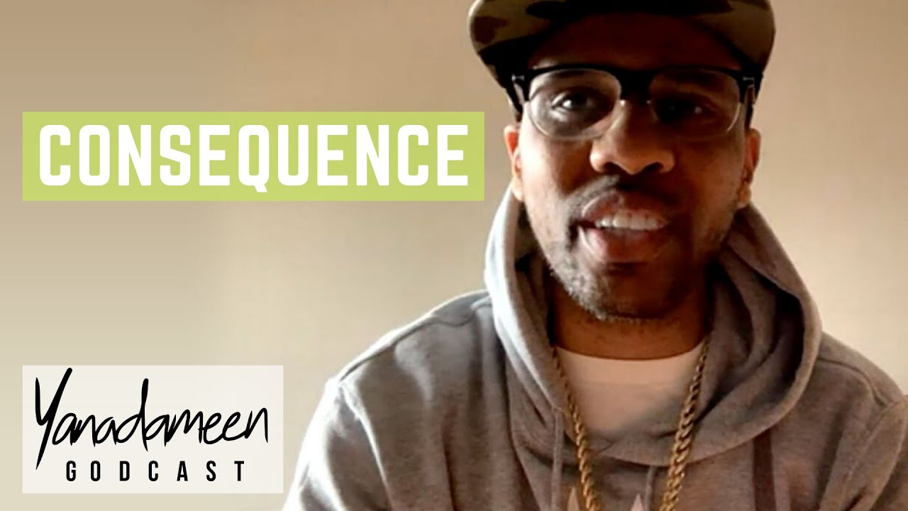 Consequence On Getting Diagnosed With Diabetes & Lupus; Passing Out In The Shower
