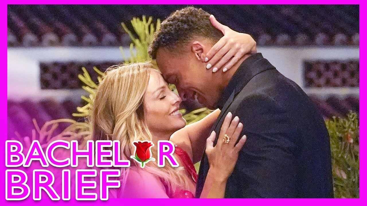 Is Clare Crawley Still Dating Dale Moss? | Bachelor Brief