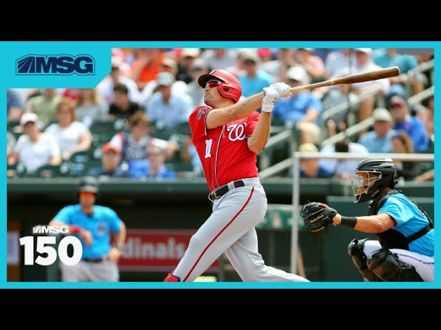 Why Ryan Zimmerman, Mike Leake, and so many MLB Players are Opting Out of This Season | MSG 150