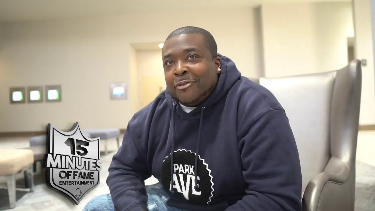 AVE ON RETURNING TO BATTLE RAP VS FONZ AND WHY HE TOOK A HIATUS