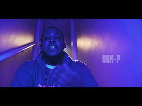 OUN-P & J-QUEST - The Holland (Feat. Harl3y, Lil Dev & Mr. Bagz) Dir. @PressureOnlineMedia