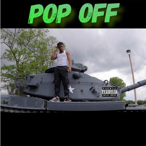 $WINDLAAA - Pop Off [Music]