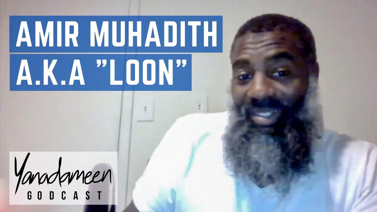 Returning To Harlem After Federal Prison Release