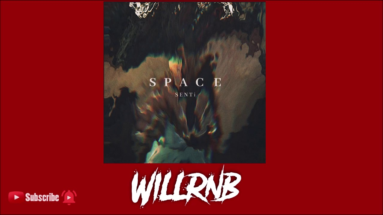 SENTi - Space