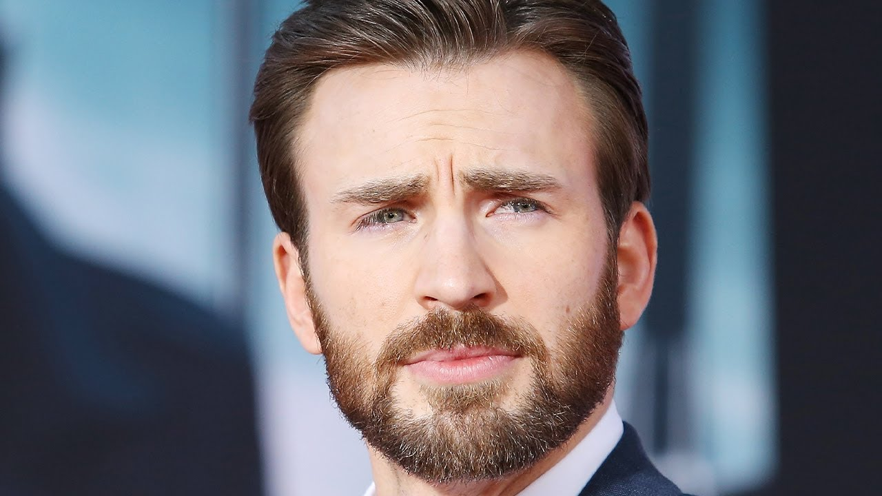 Chris Evans NOT DONE With Captain America Franchise!