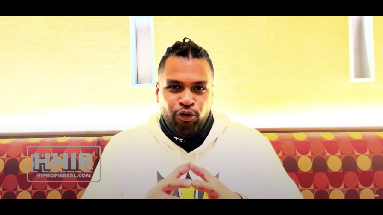 JEY THE NITEWING ON BATTLING TINK DA DEMON & STANDING OUT IN THE NEW COVID NO YOUTUBE / APP ERA