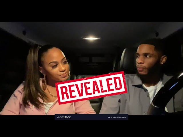 Senia and Trey relationship trouble (REACTions)  + Tae (Jazz and Tae) leak on breakup