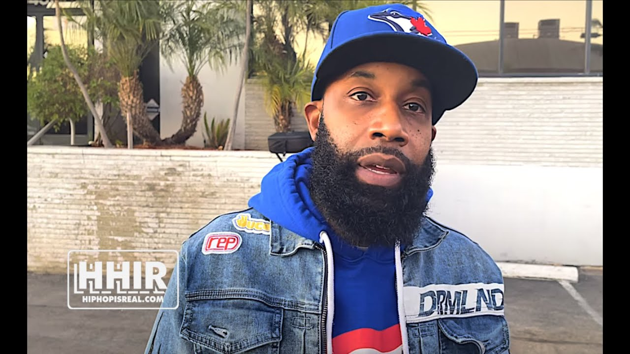 """SMACK """"DON'T SH#T ON URL CARDS, TWO MAJOR EVENTS UP NEXT, SMACK VOL 7 & KINGS VS QUEENS 2"""