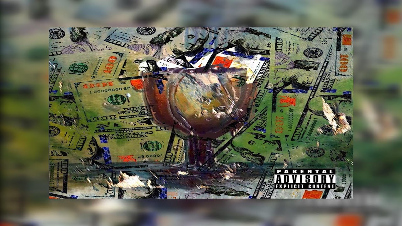 Chase Fetti - Survival (2021 New Official Audio) (Cup Runneth EP)