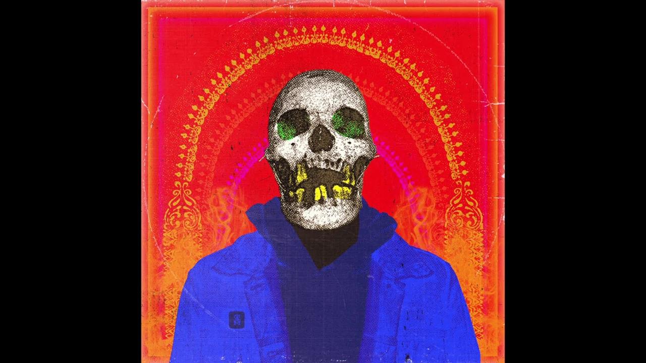 DJ MUGGS - Warning Shots ft. Boldy James