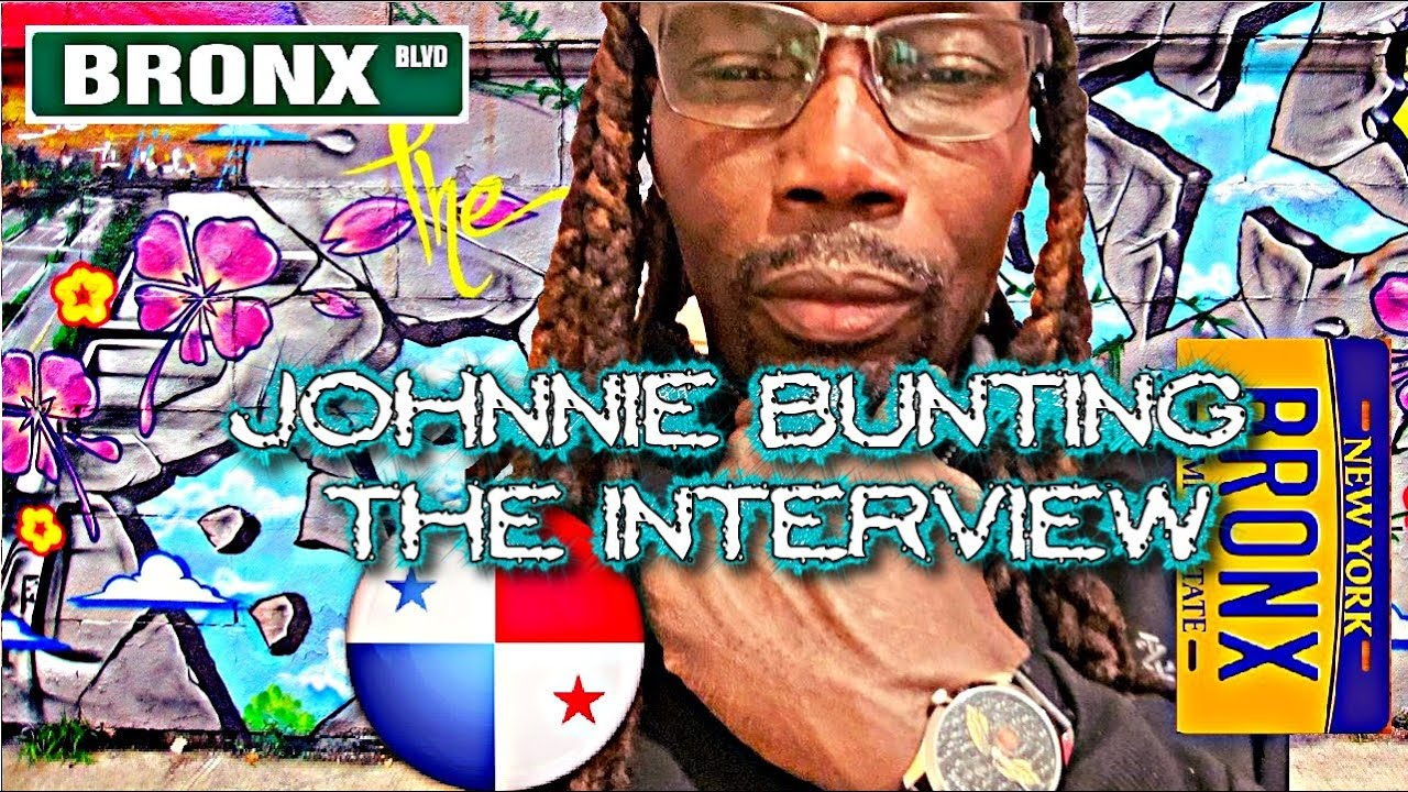 Johnnie Bunting Jr Interview: Choke No Joke Testimony, Snitching in court | IsmokeHiphop Live