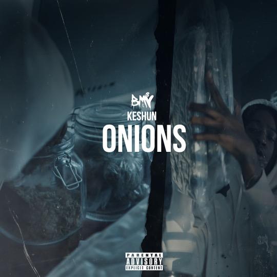 Ke$hun - Onions [Music Video]