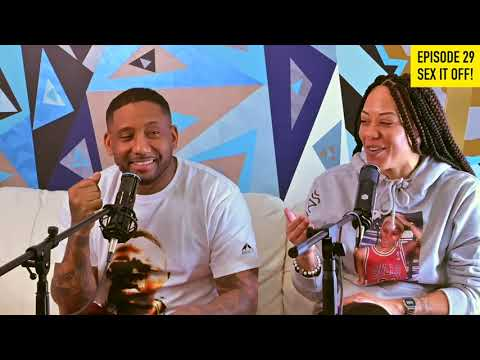 KITCHEN TALK - EP 29 Maino Talks Male Sensitivity, Sex with Co-Workers, and Friend Zoning Women
