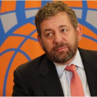 Can the Knicks succeed under James Dolan? | The Max Kellerman Show