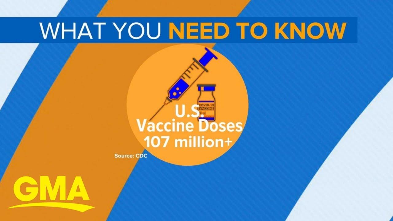 Concerns about AstraZeneca COVID-19 vaccine
