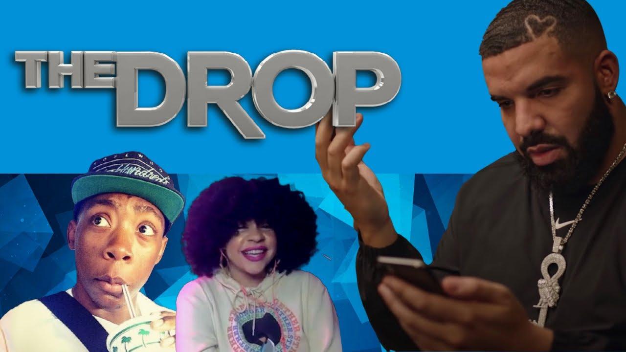 Drake's New Album | The Drop | All Def