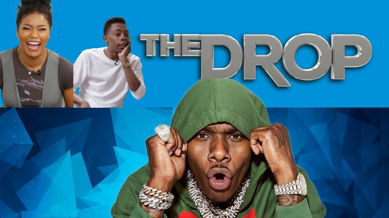 Is Da Baby The Best Rapper Alive?? | The Drop | All Def
