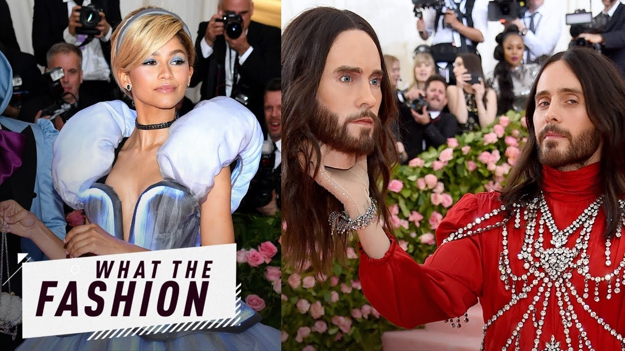 Met Gala 2019: Who Slayed & Who Got Played? | What the Fashion | S2, Ep. 04 | E! News