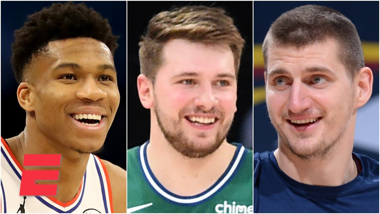 Mike Greenberg's Top 5 players to start a franchise   #Greeny