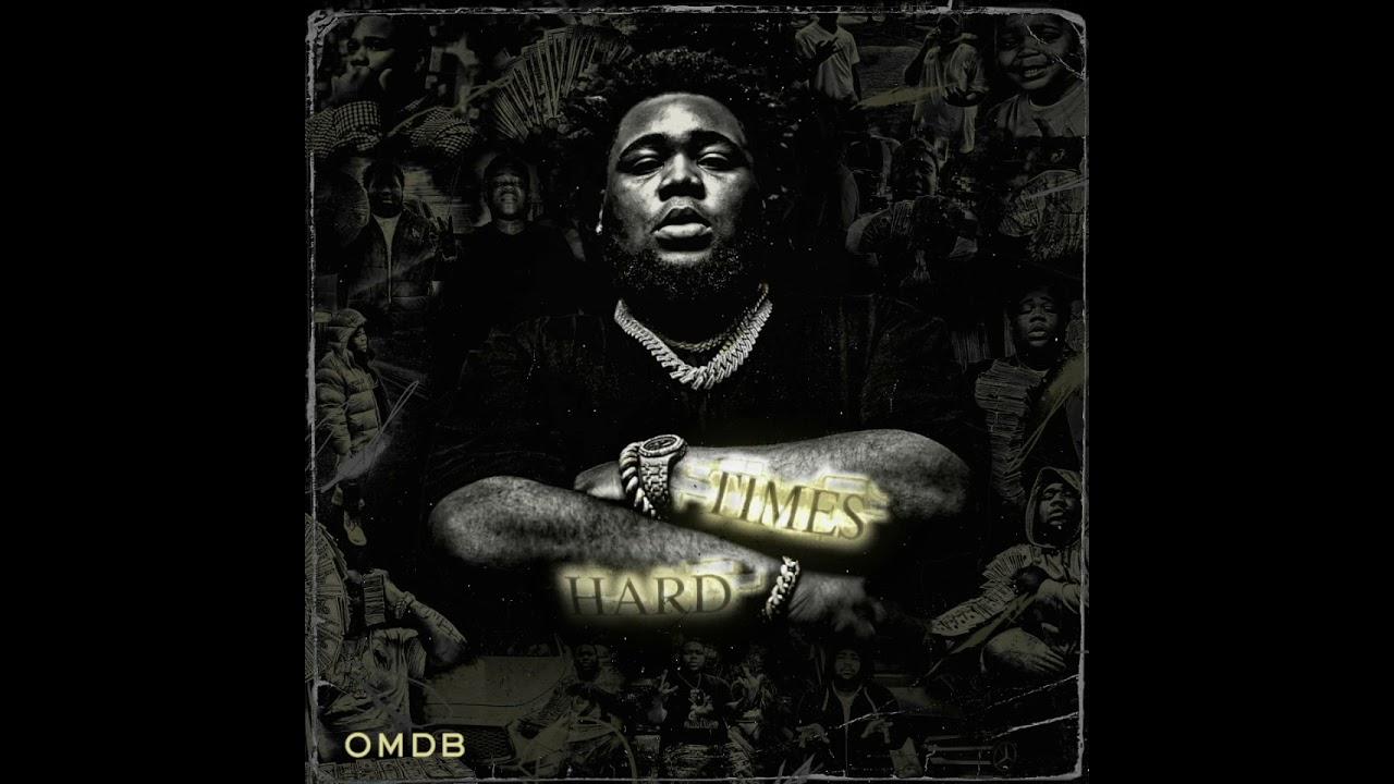 Rod Wave - OMDB (Soul Fly Album)