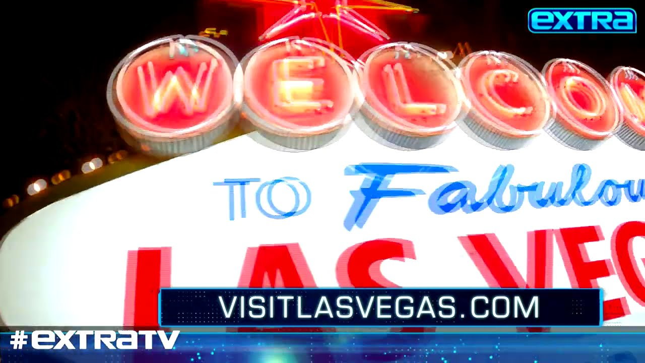 Why Las Vegas Is Perfect for Super Bowl or Valentine's Day Weekend