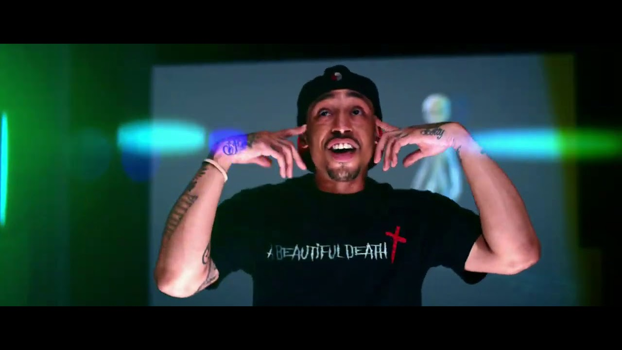 Young Money Presents: Cory Gunz - Different (Official Video)
