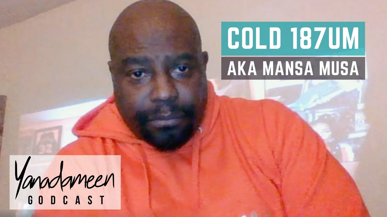 Cold 187um: The Rise of Above The Law and the Death Of KMG