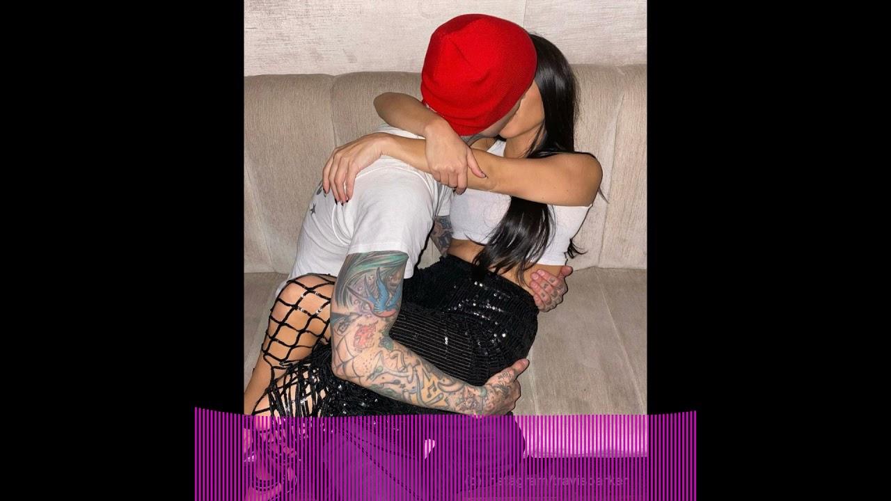 Kourtney Kardashian & Travis Barker's Love Is.. So Tacky!   Perez Hilton