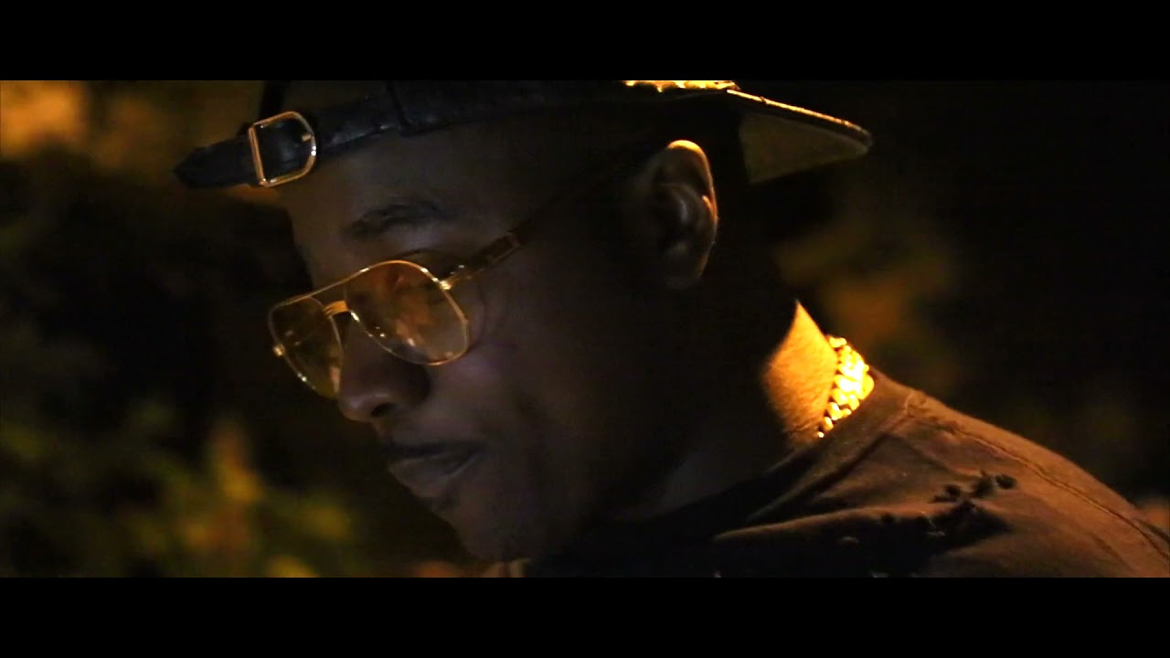 MR MAURICIO FEAT RICK ROSS, YO GOTTI, TROY AVE PAPER PLATES OFFICIAL MUSIC VIDEO FINAL 1080 p