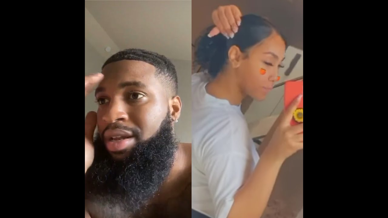 Queen Naija confirms this about song Pack Lite + Chris Sails major response