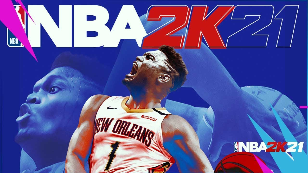 XBOX SERIES X: NBA 2K21 NEXT - GEN Gameplay Is FIRE! | HipHopGamer