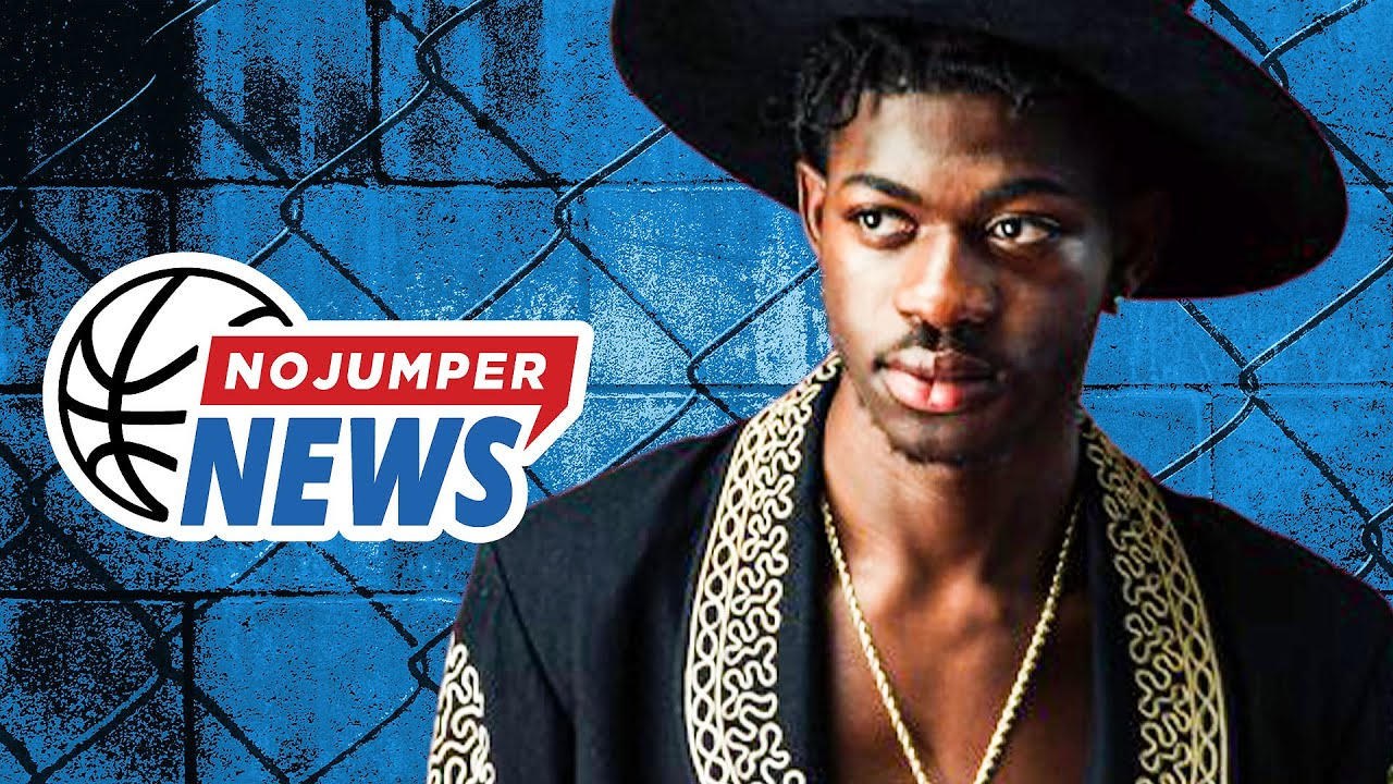 Fans Calls Out Lil Nas X for Leaving His Mom on the Street