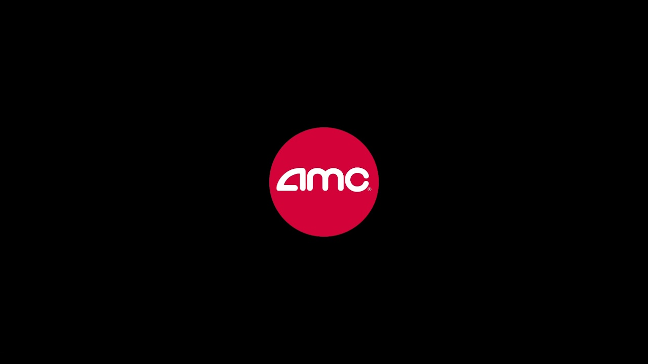 Magnificent Coloring World (2021) Teaser Trailer   Chance The Rapper x AMC Theatres (House of Kicks)