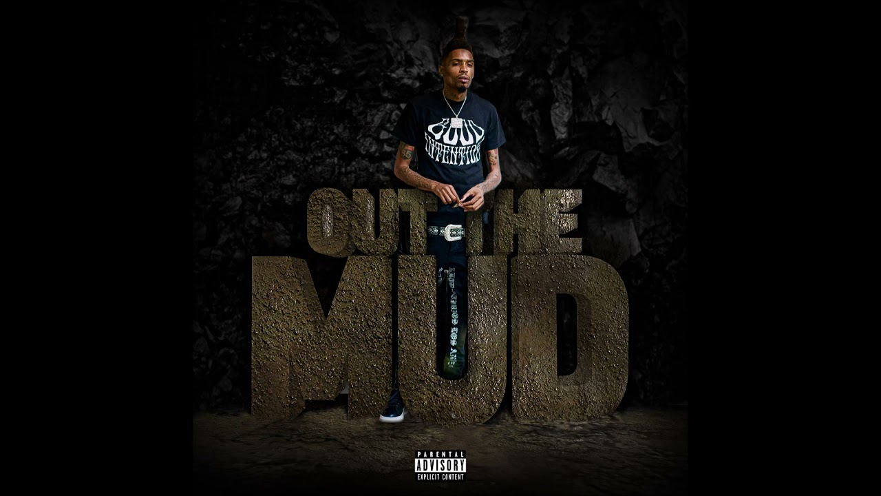 """Rich Dunk - """"Out The Mud"""" OFFICIAL VERSION"""