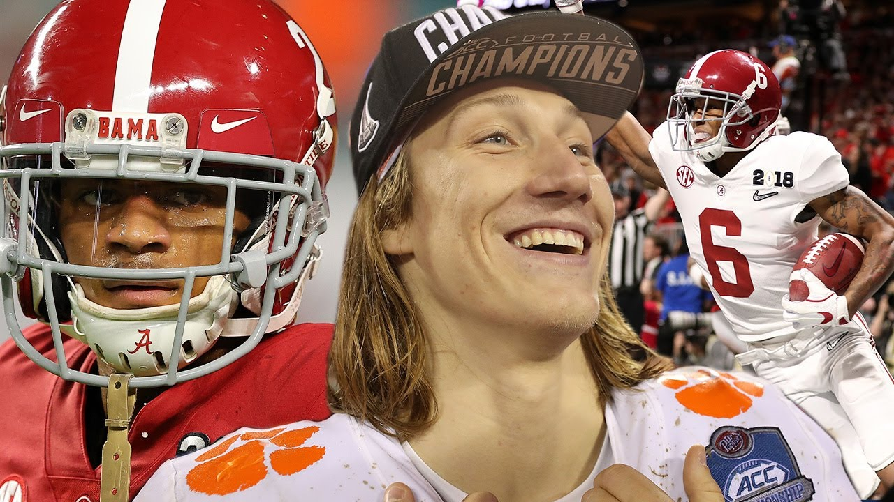 The Most Important Positions Each NFL Team Must Address In The 2021 NFL Draft