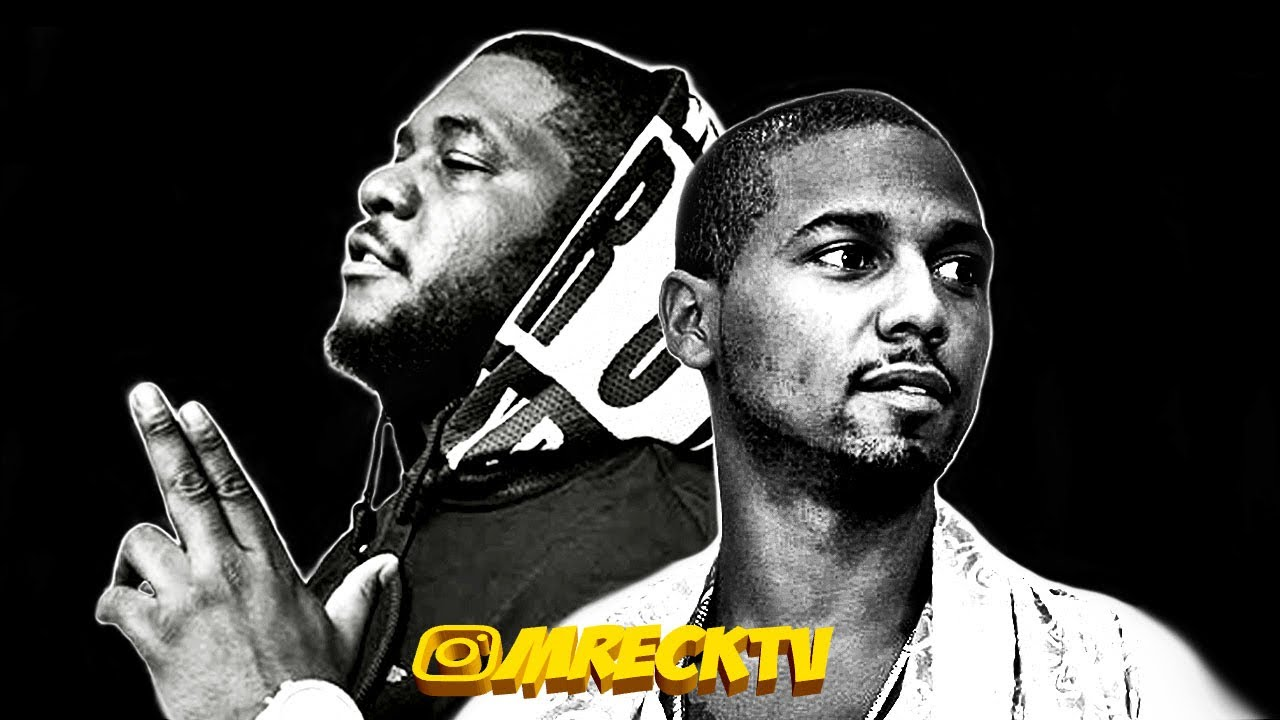 Juelz Santana On Fed Watch?|Ar-Ab Got 45 Yrs?|Are The Feds Targeting Rappers?|Callers Goes Off