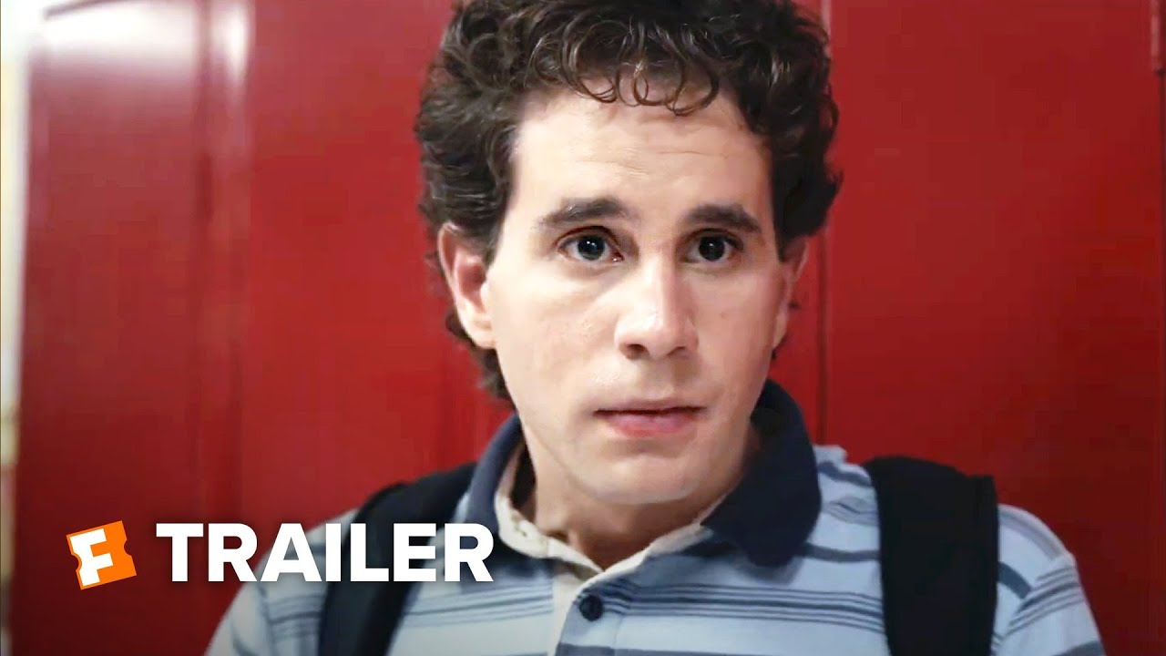 Dear Evan Hansen Trailer #1 (2021) | Movieclips Trailers