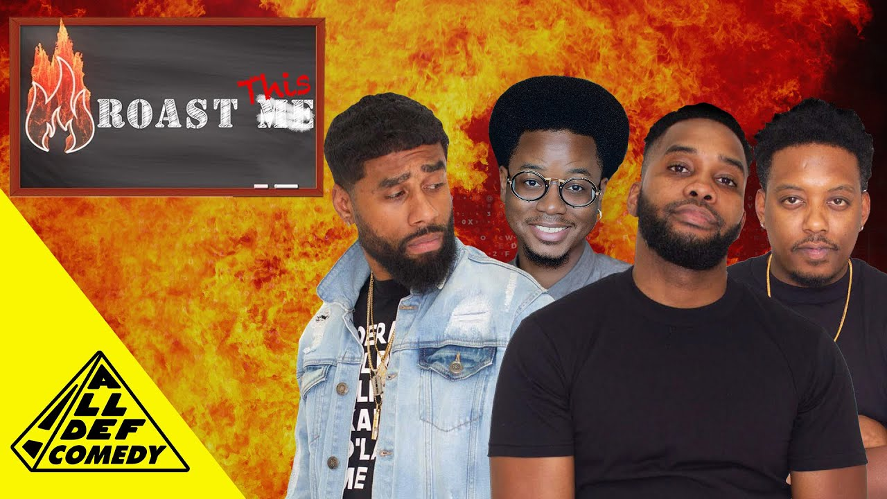 Roast This | Episode 50 | All Def