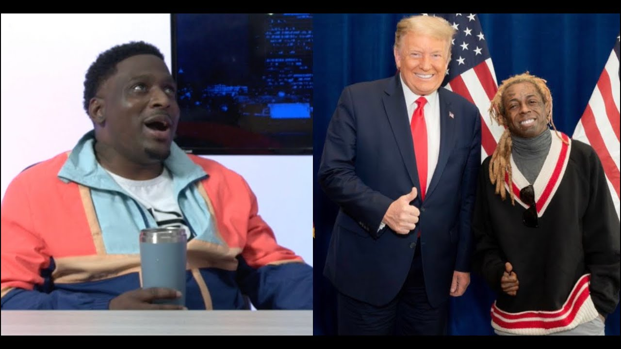 Turk Details Fixing Kodak Black Lil Wayne Beef & Floyd Mayweather Stealing From Soulja Boy