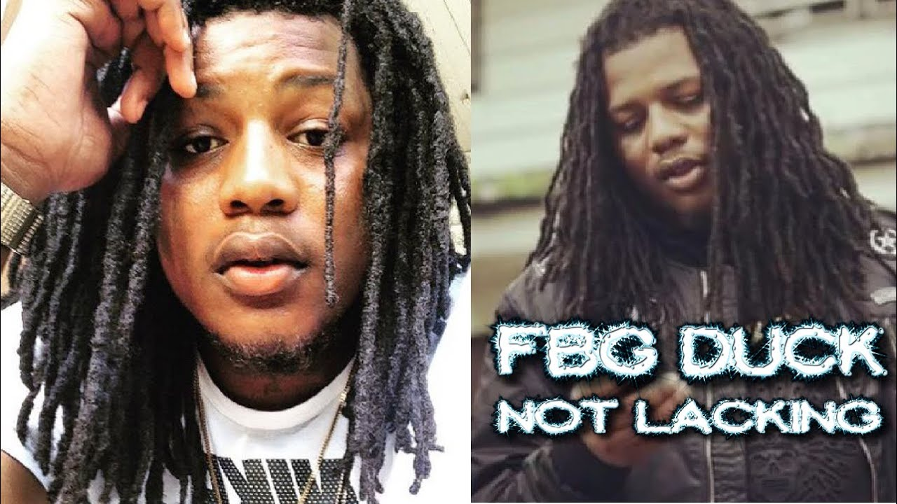 Who Really SET UP FBG Duck In Chicago?.....HE WAS NOT LACKING
