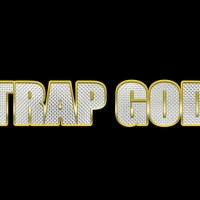BigWalkDog - Trap God (feat. Gucci Mane) OUT TOMORROW!