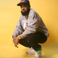 "Rising Rap Star Kaz Oliver Debuts New Single ""So G u c c i"""